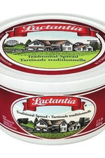 Margarine - Lactantia - Goffa - Fresh to your door!