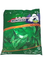 Molokhia Leaves - Montana - Goffa - Fresh to your door!