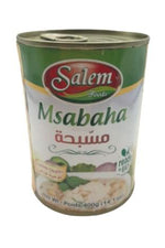 Musabaha - Salem - Goffa - Fresh to your door!