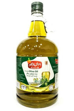 Olives Oil - Al Ahlam - Goffa - Fresh to your door!