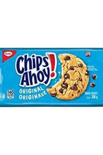 Original - Chips Ahoy - Goffa - Fresh to your door!
