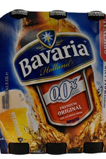 Original Malt Beverage - Bavaria - Goffa - Fresh to your door!
