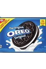 Original - Oreo - Goffa - Fresh to your door!