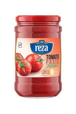 Reza Tomato Paste - Reza - Goffa - Fresh to your door!