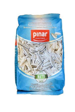 Roasted Unsalted Sunflower Seeds - Pinar - Goffa - Fresh to your door!