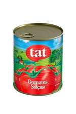 Tomato Paste - tat - Goffa - Fresh to your door!