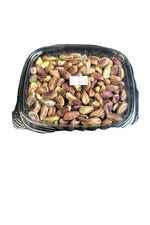 Unsalted Pistachio - Mint Market - Goffa - Fresh to your door!