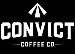 Convict Coffee Co