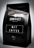MCT COFFEE