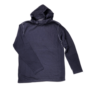 Wicking Long Sleeve