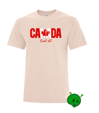 CANADA COOL EH Men's Premium T-Shirt