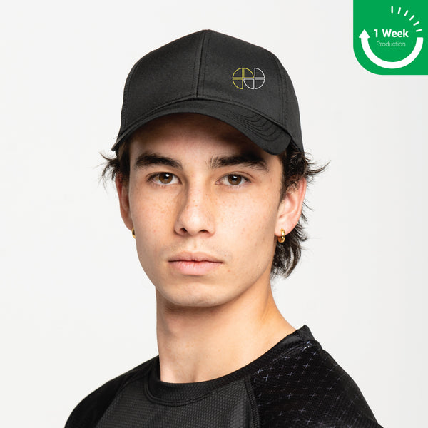 FlyLite Embroidered Hat | Winnipeg Pretty Boys and Handsome Girls Winter Apparel