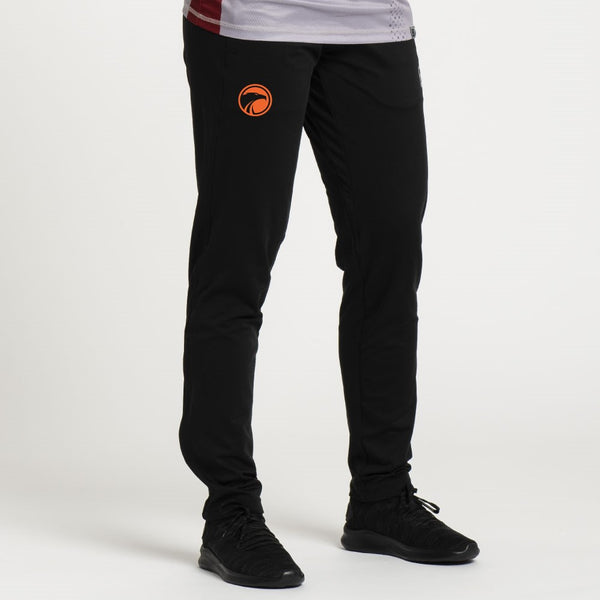 Montreal Royal Pivot Pants 2.0