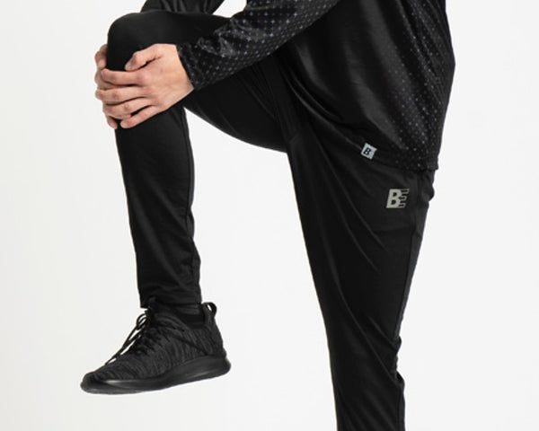 Pivot Pants 2.0 | Club M