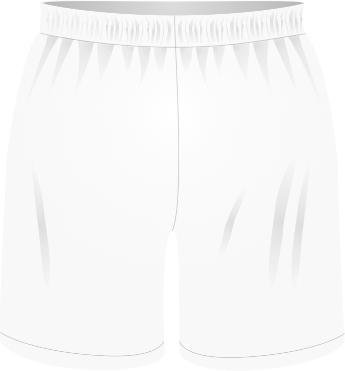 Impact Ultimate Spot Sub Shorts