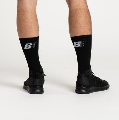Enduro Socks