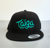 Taïga Trucker Hat