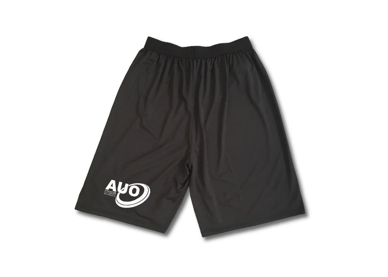 Shorts d'ultimate | AUO