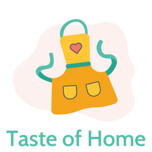 3 taste of home icon