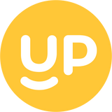 Supperup icon