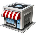 Checkout - point of sale software for Mac