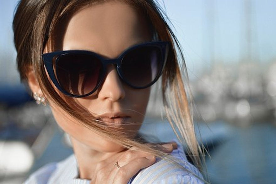 6920a7c2eb Womens Wholesale Sunglasses – Sunny Trading