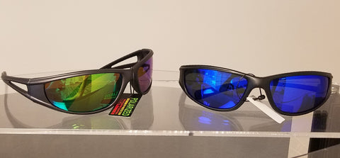 4573RV POLARIZED ☆BEST SELLER☆ Limited Edition