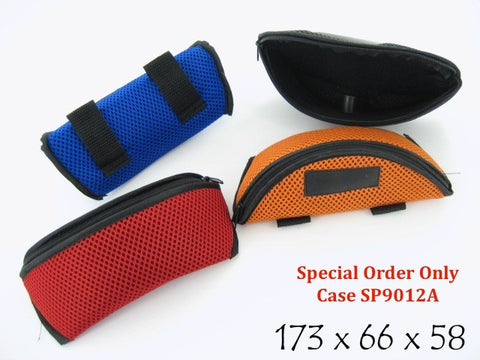 Case SP9012A (Special Order)