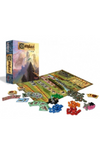 CAYLUS board game