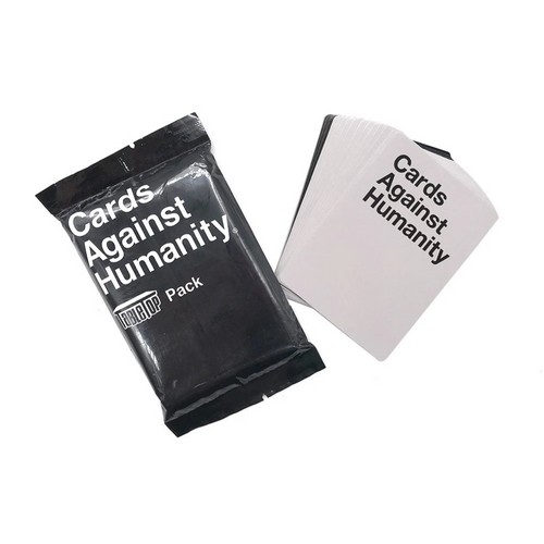 Cards Against Humanity Tabletop Pack