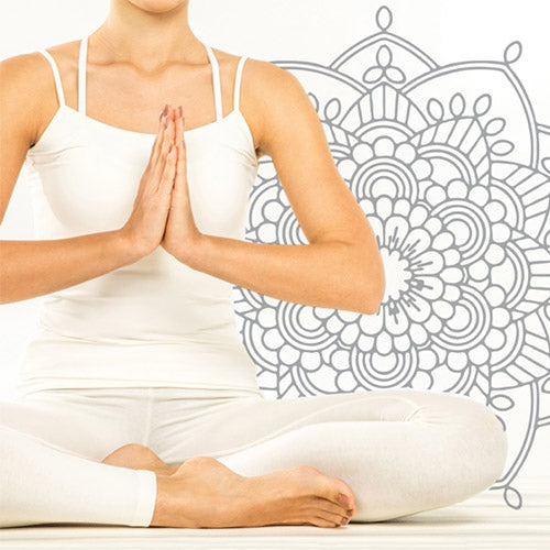 Technology of the Spirit: Kundalini Yoga