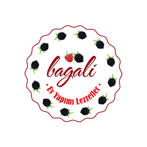 Bagali | Home Made Tastes | FeelHeal.me