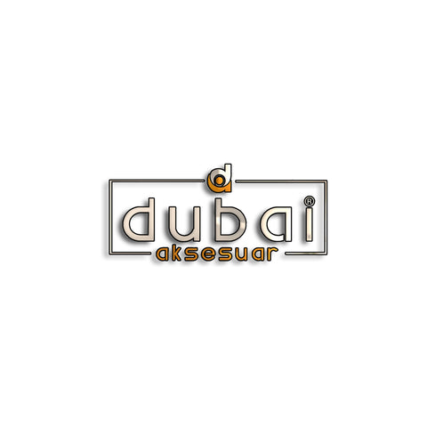 Dubai Accessory | Stylish Phone Accessories | FeelHeal.me