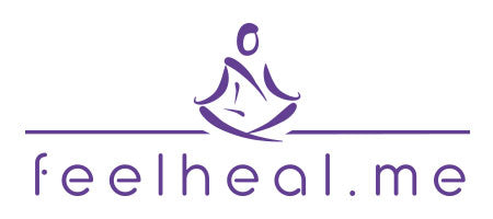 FeelHeal.me is the world's first self-exploration site that will make you feel good even when you are shopping. An e-commerce channel that is integrated with writers, bloggers, healers and with the right and reliable brands.