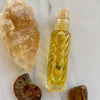 Agate Roll On Aromatherapic Oil | FeelHeal.me