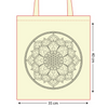 Mandala Shoulder Bag | FeelHeal.me