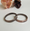 Plain Copper Ring | FeelHeal.me