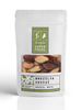 Fropie Raw Brazilian Walnut - 80 g | FeelHeal.me