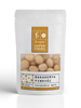 Fropie Raw Macademia Nut - 80 g | FeelHeal.me