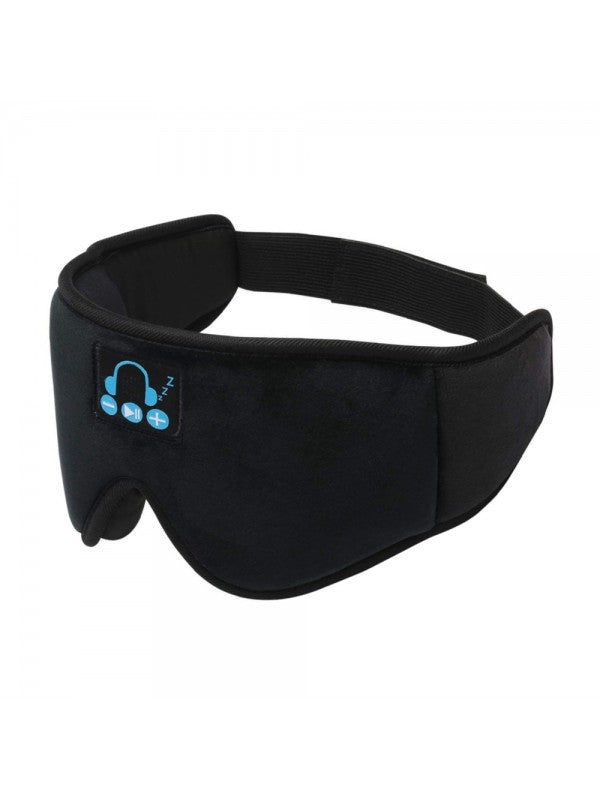 Bluetooth Headphone Sleeping Band YGX-01 | FeelHeal.me
