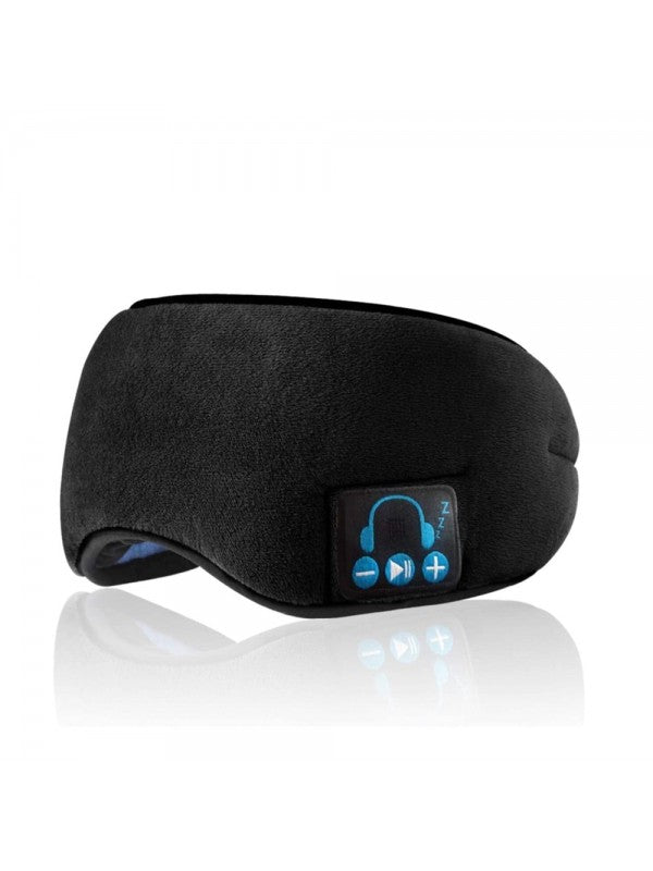 Bluetooth Headphone Sleeping Band YGX-02 | FeelHeal.me