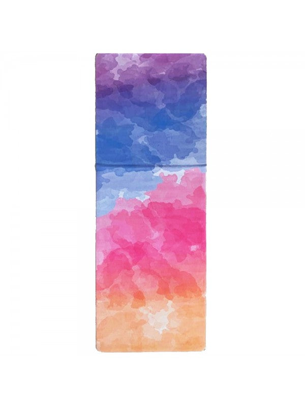 Yoga Mat Pink | FeelHeal.me