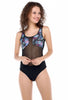 Samadhi Body Swim Suit | FeelHeal.me