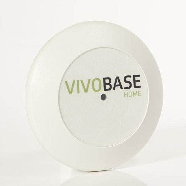 VIVOBASE Home- Electromagnetic Pollution Protector | FeelHeal.me