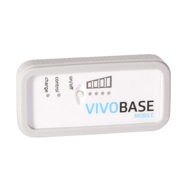 VIVOBASE Mobile- Electromagnetic Pollution Protector | FeelHeal.me