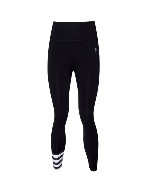 Leggings Black | FeelHeal.me