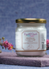 Rose Miracle Coconut Fixed Oil 150 ml | FeelHeal.me