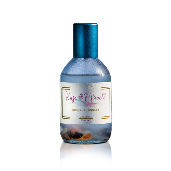 Rose Miracle Protector Days Room Fragrance | FeelHeal.me