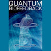 Quantum Biofeedback Energy Balancing Session | FeelHeal.me