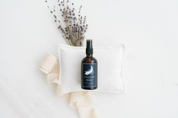 Sweet Dreams Pillow Mist 100 ml | FeelHeal.me